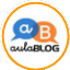 aulablog_blanco2