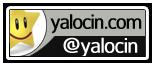 @yalocin